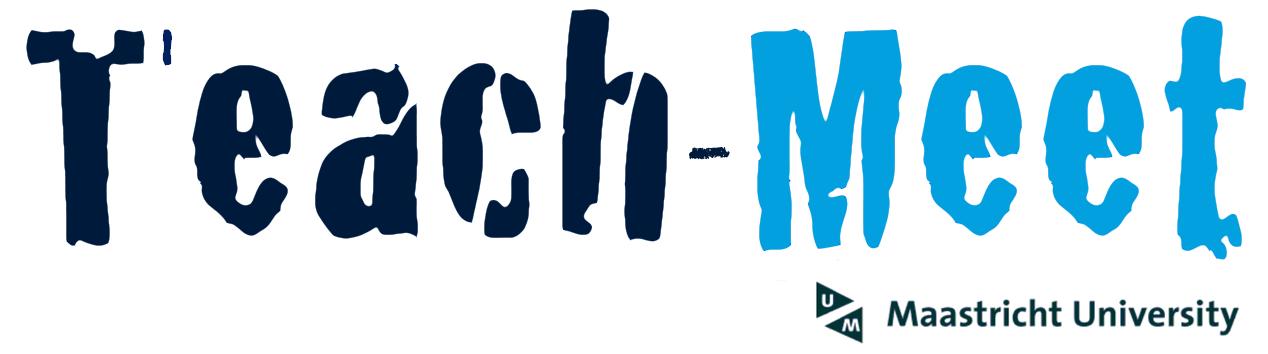 Logo_Teach-Meet