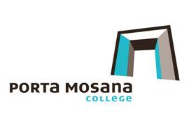 porta-mosana2