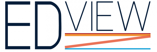 Logo Edview_big