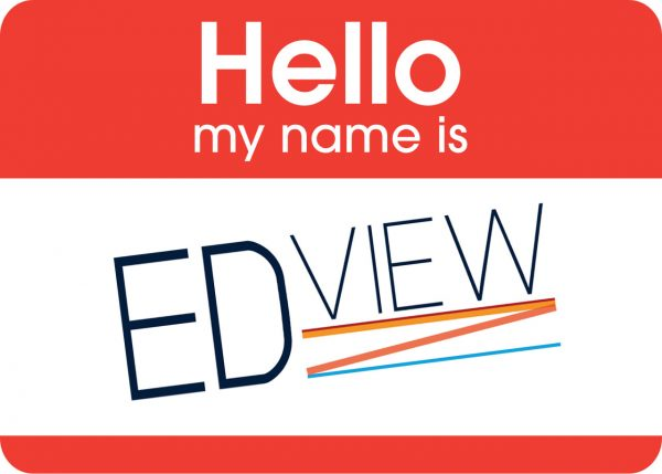 introduce edview