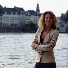 Lianne Loosveld