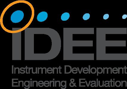 Logo_IDEE
