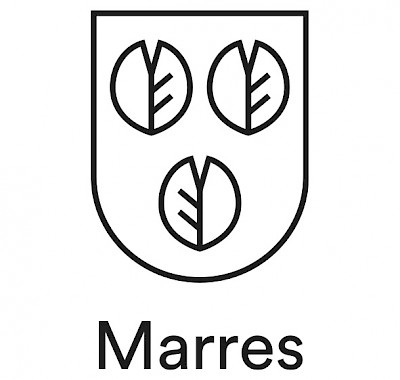 Marres