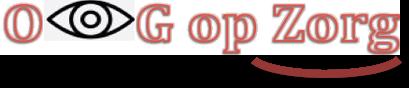 Oog op Zorg_Logo.jpg