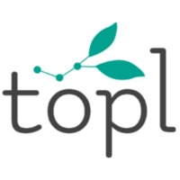 topl logo