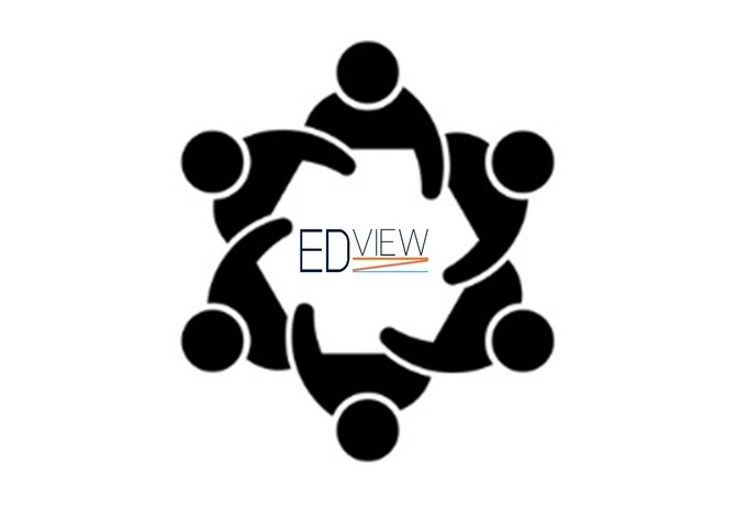 EDview_SteeringCommittee