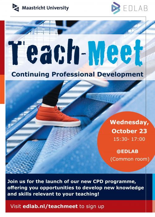 Poster-Teach-Meet-October-23_PNG