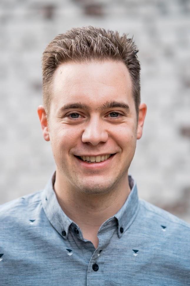 2019-10-10 Stefan Jongen-1