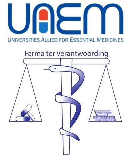 Logo Farma ter Verantwoording-UAEM