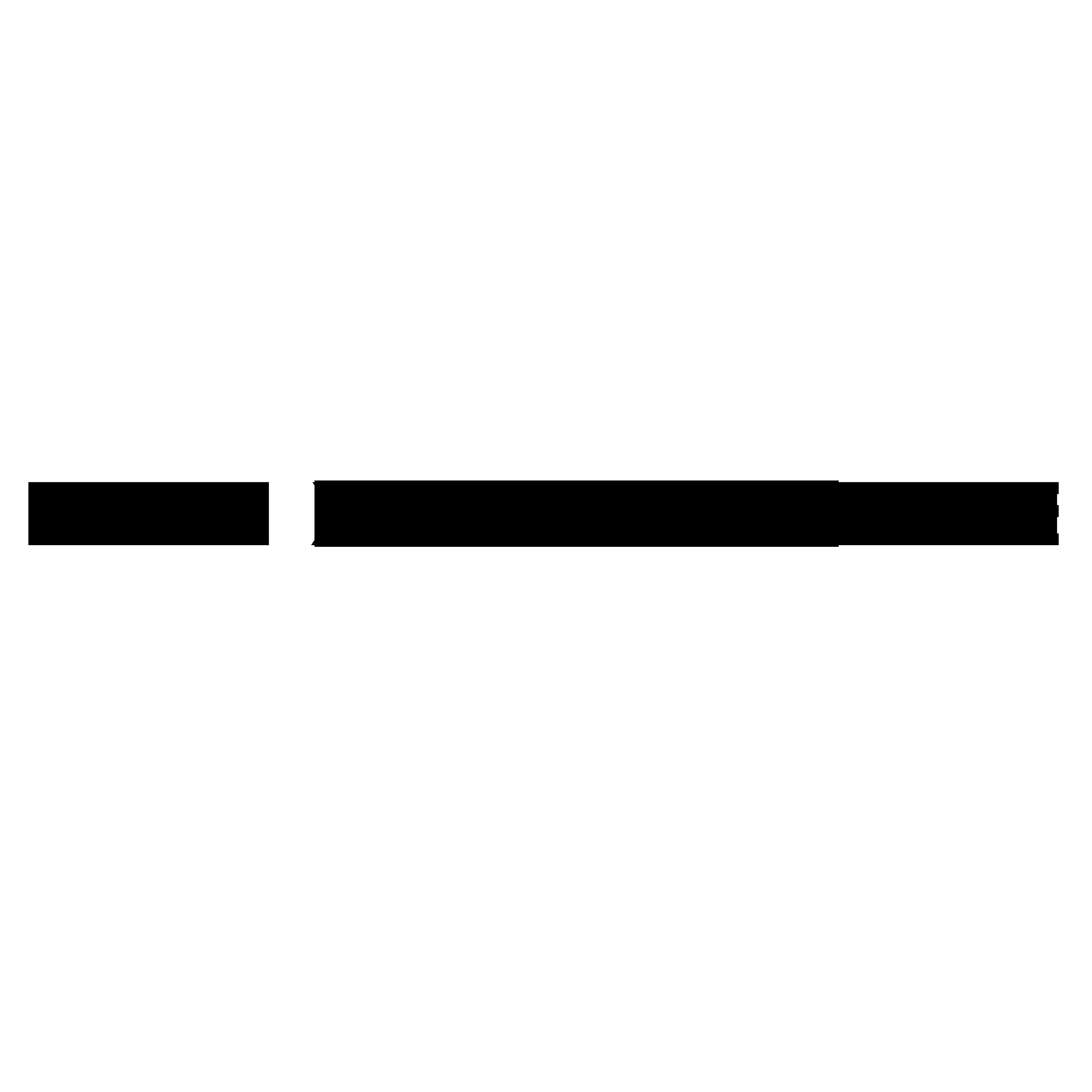 FELIX SCHWAKE - Logo 4000x4000