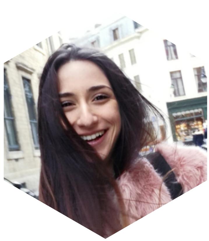 Eleni Argyriou