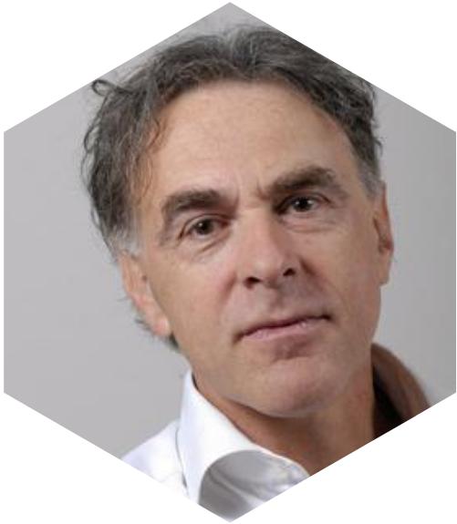 Eric Koenen