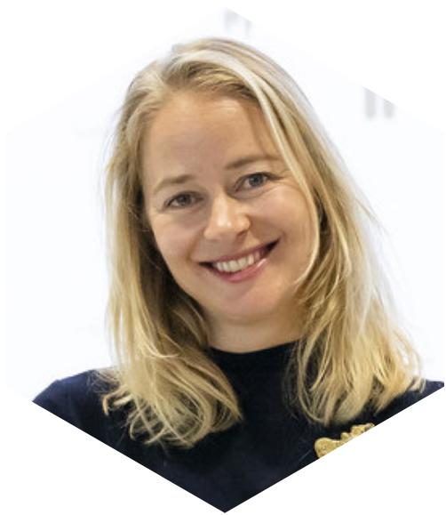 Susanne Maris