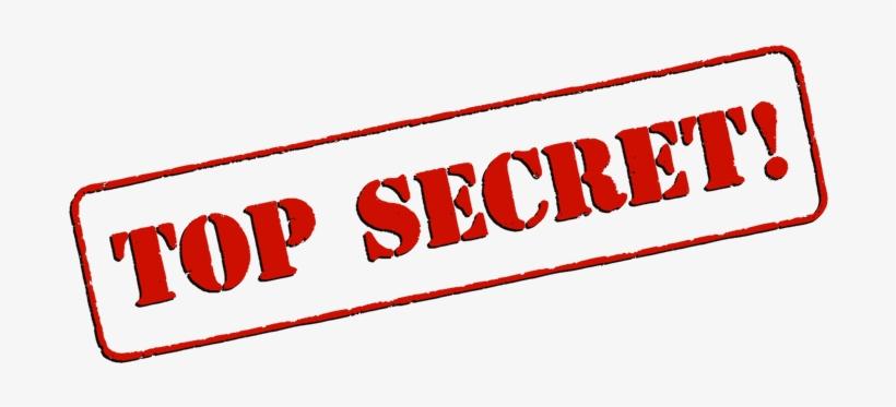 93-934207_top-secret-image-top-secret-stamp-no-background