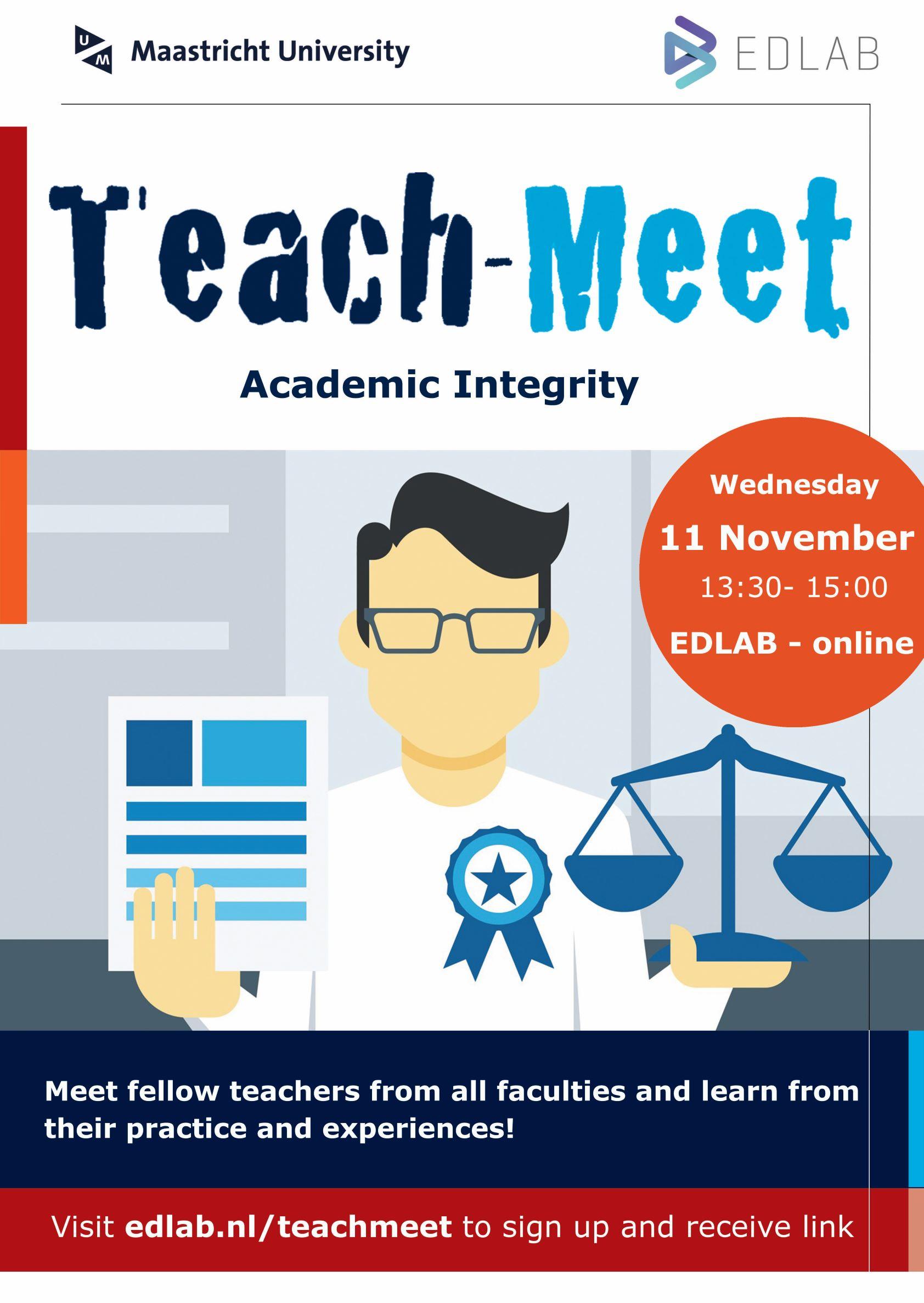 Poster Teach Meet April 2_6Oct_light