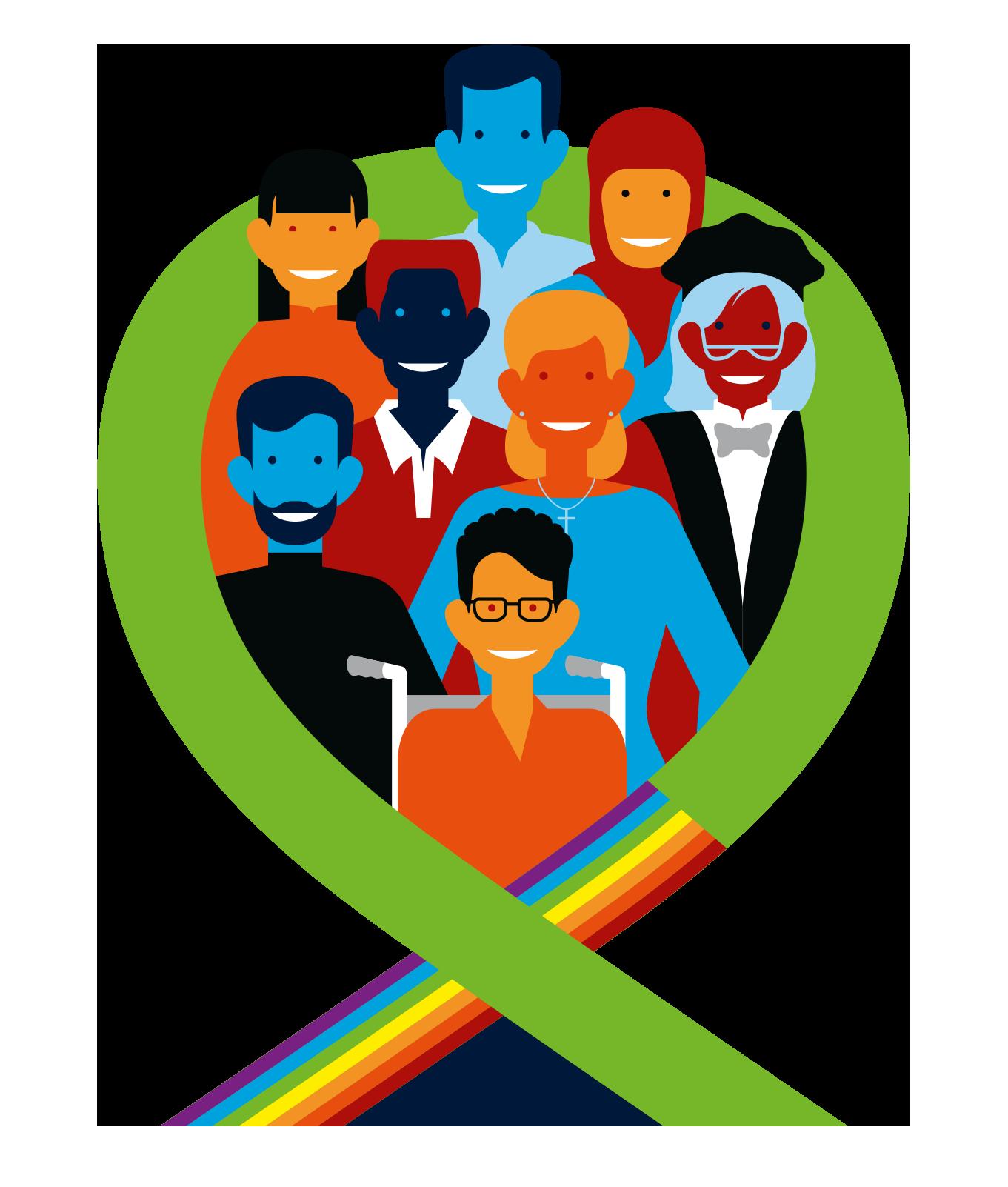 UM_Diversity-Inclusiveness