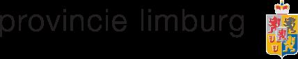 logo-provincie