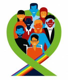 diversity-inclusiveness-e1609778476196