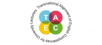 lc-taec