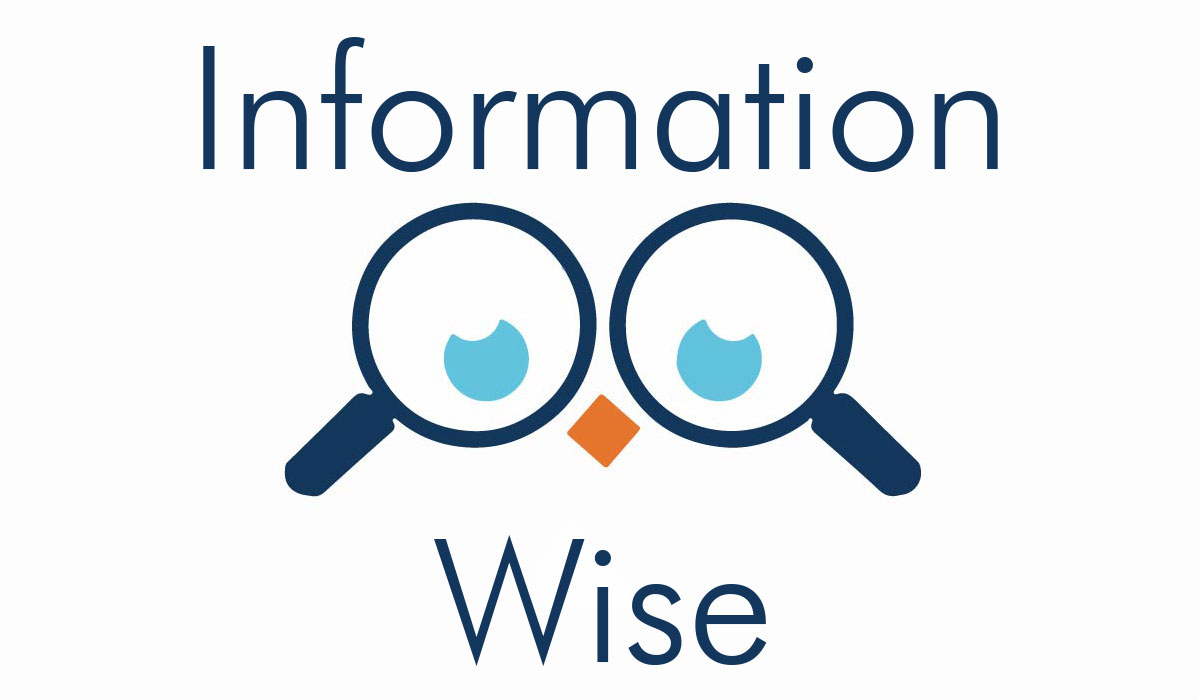 informationwise-1