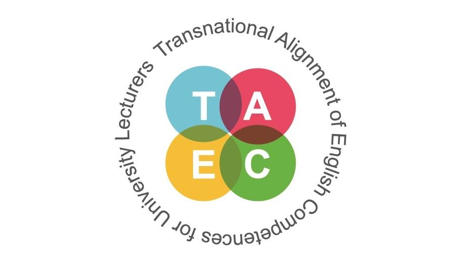TAEC div logo formater samlet Final CMYK-05