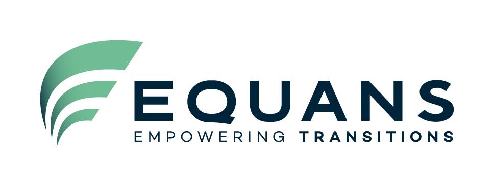 EQUANS_logo_fullcolor_tagline_JPG (002)