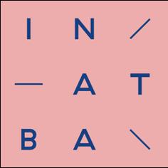 INATBA Logo