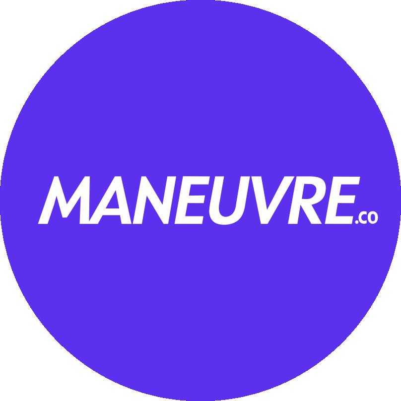 Maneuvre_color