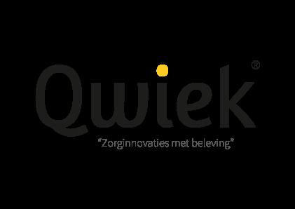 Qwiek_Slogan